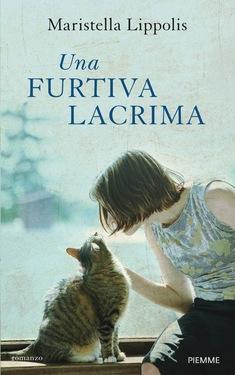 Maristella Lippolis – Una furtiva lacrima (2013)