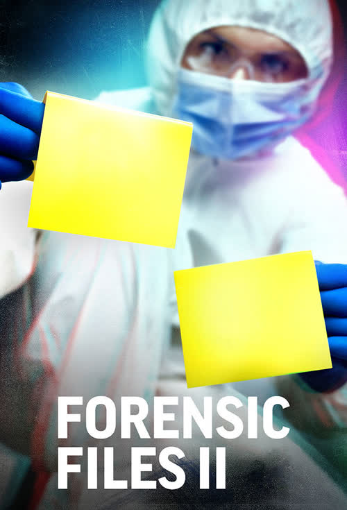Forensic Files Ii S01e15 The Car Accident 720p Hdtv X264 Crimson Releasehive