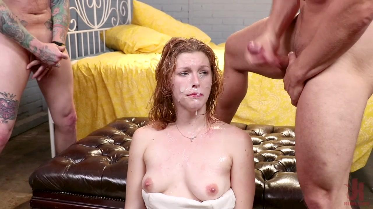 Bound Gang Bangs – Best Of Airtight Sluts Compilation