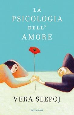 Vera Slepoj – La psicologia dell'amore (2015)