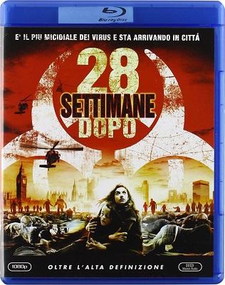 28 Settimane Dopo (2007).avi BDRiP XviD AC3 - iTA
