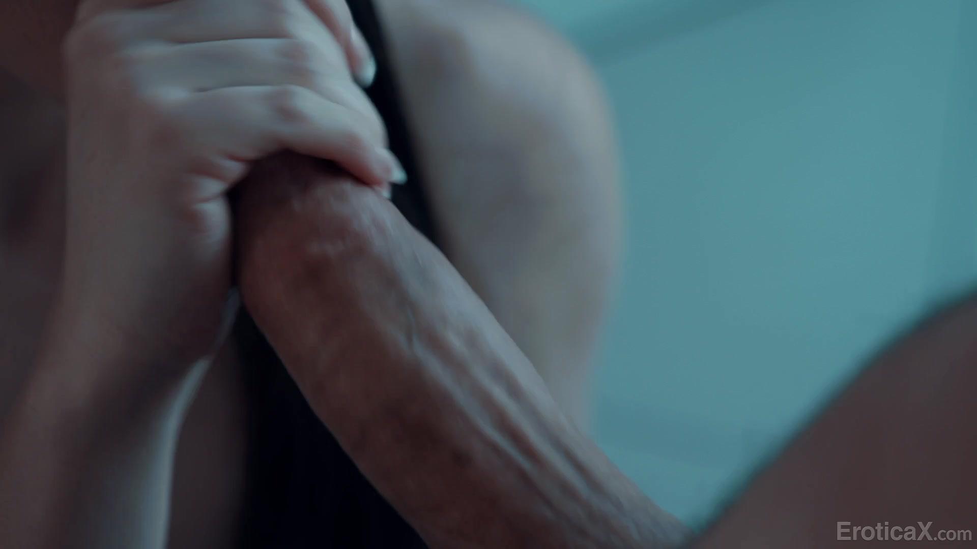 Erotica X – Alison Rey Sweet Indulgence