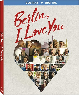 Berlin, I Love You (2019).avi BDRiP XviD AC3 - iTA