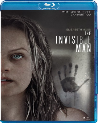 L'Uomo Invisibile (2020).avi WEBRiP XviD AC3 - iTA
