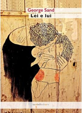 George Sand – Lei e lui (2020)