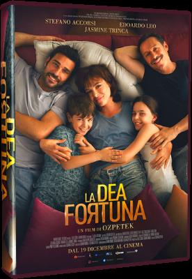 La Dea Fortuna (2019).avi WEBRiP XviD AC3 - iTA
